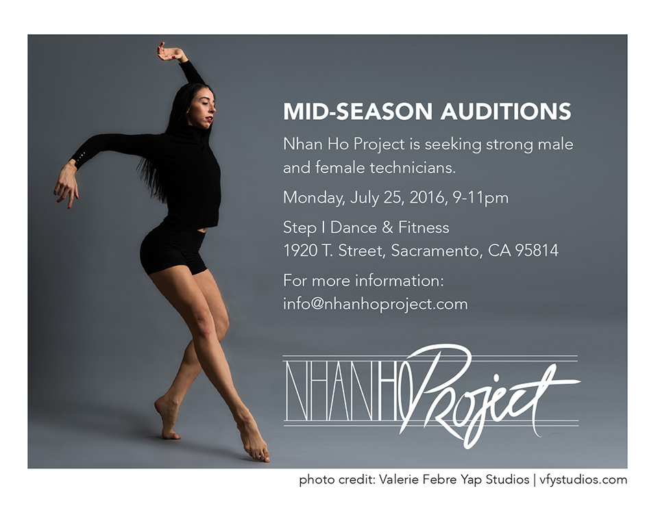 auditions3